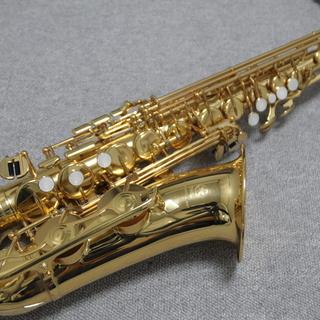 サックスレッスン【基礎/吹奏楽】大人の音楽教室