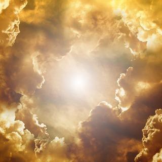 あなたの生き辛さ・苦しみ・悲しみ・不安・悩みを解放します。