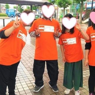 【立川駅での仕事!!8/4・11・18・25の1日のみでもOK!大...