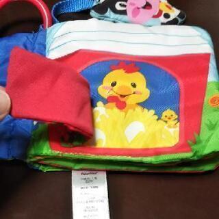 ベビーおもちゃ  値下げ💴⤵️しました - 子供用品