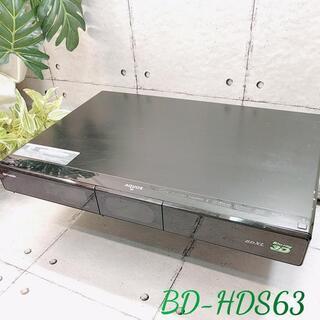 ☆ケーブルセット☆SHARP BD-HDS63