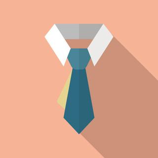 内勤事務・募集!|ビル管理会社のフロント(窓口)業務、営業サポート