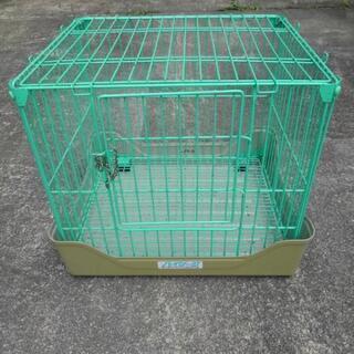 ハイゲージ H-530 小中動物、鳥類に  - 天童市