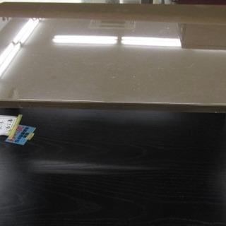 NITORI ニトリ 折りたたみテーブル ローテーブル N…