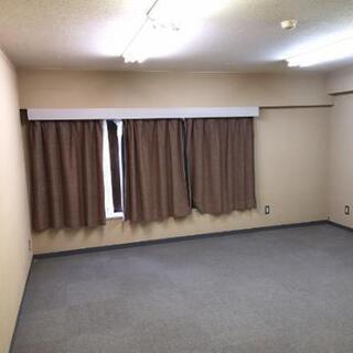 レンタルルーム 貸防音室 使い放題、各種条件あります