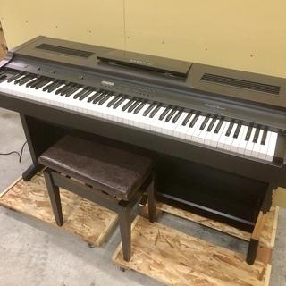 MS549 【使用可能品】KURZWEIL 電子ピアノ お買い得品