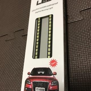 LED ホワイト
