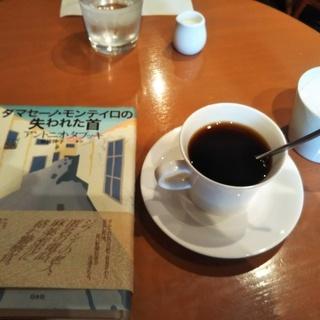 小説・エッセイ・現代詩を読みあえるかた、読んでいただけるかた大募集