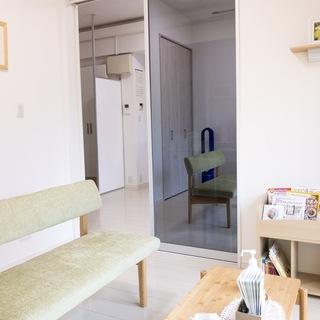 令和元年7月より整体院をオープン致しました!1000円割引有り! − 神奈川県