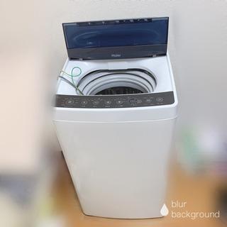 洗濯機⍤⃝♡\♥︎/