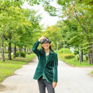 7/28【心斎橋・占い体験】  数秘術/タロットうらない体…