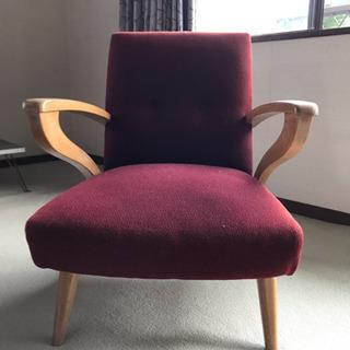 リフォーム好きな方向きの椅子
