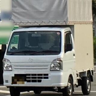 ◆委託軽貨物ドライバー(西宮市)の募集