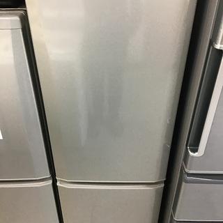 【送料無料・設置無料サービス有り】冷蔵庫 MITSUBISHI M...