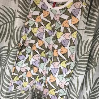 H&M★Tシャツ★カットソー★