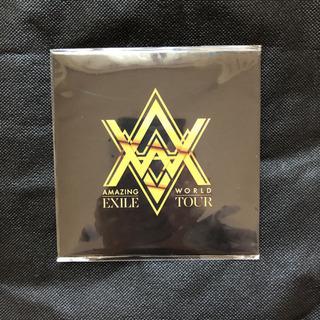 EXILE 非売品CD
