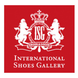 インポート紳士靴の販売及び店頭業務