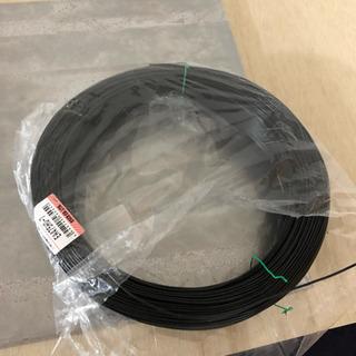 1.1 mmx300m 結束用なまし鉄線