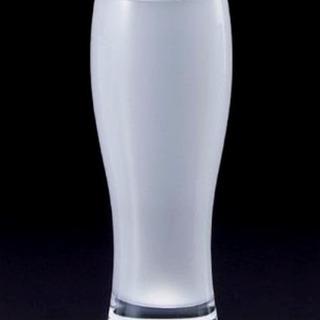 【新品未使用+今ならもれなくプレミアムモルツ2缶付き】 ビールグ...
