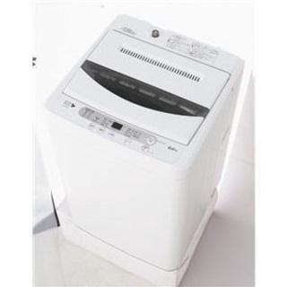 【引取のみ】全自動洗濯機(6.0kg)