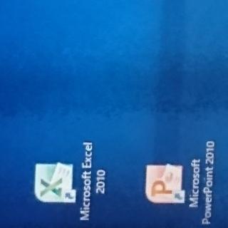 中古PC core i5 ssd240gb オフィスあり