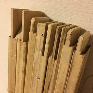 油彩 木枠 - その他