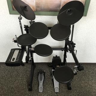 ローランド エレクトロニック・ドラムセット