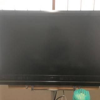 日立42インチ HDMI