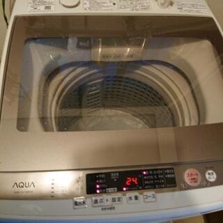 令和018レスキュー都内、三多摩地区、神奈川、埼玉洗濯槽クリーニング