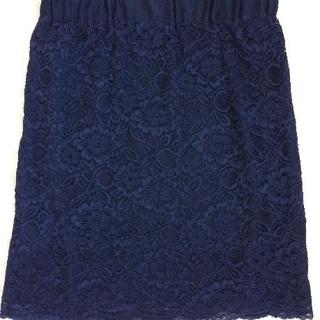 【お値下げ】FRAMe WORK(フレームワーク) スカート