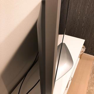 Panasonic VIERA 42インチ 大画面 プラズマテレビ - 家電