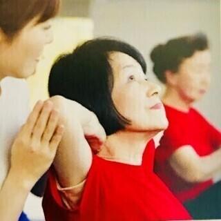 更年期障害・自律神経失調症にも効かせます