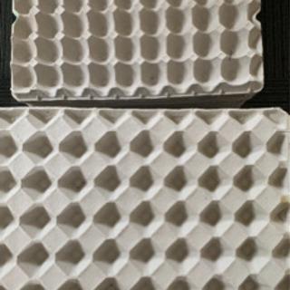 業務用紙製卵パック