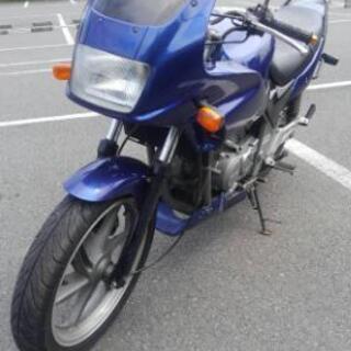 ゼルビス250