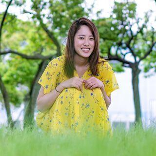 ★今だけ500円撮影モニターキャンペーン★