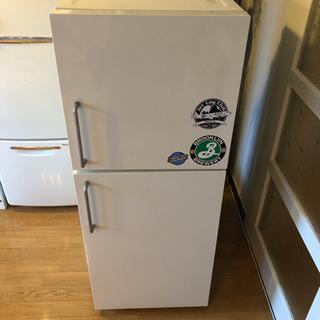 無印良品 冷蔵庫 値下げ↓