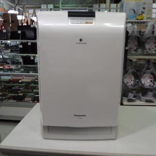 モノ市場 Panasonic パナソニック 加湿空気清浄機 F-...