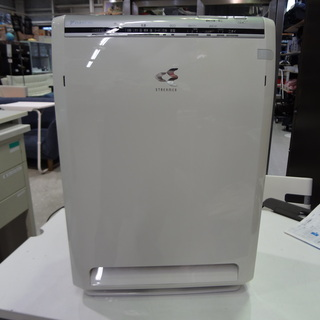 モノ市場 東海店 DAIKIN ダイキン 空気清浄機 MC75M...