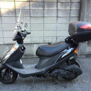 【原付買取】 バイク スクーター 買い取り  致します  代金一切頂きません 引き取り 回収 無料 - 不用品処分