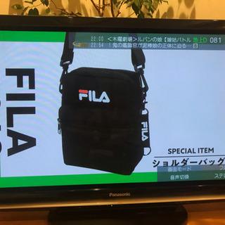 【決定しました、】 プラズマテレビ パナソニック ビエラ 42インチ