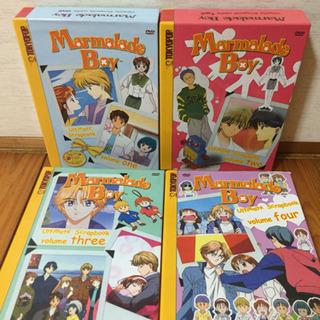 ★ DVD・CD・本・カード・下敷き・電卓 ★