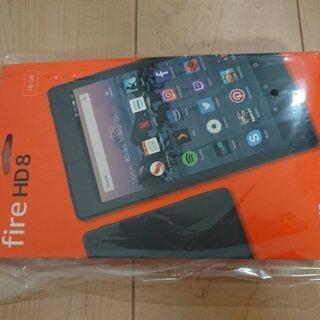 【新品】 8インチタブレット 新品が5,500円 大幅値下中!