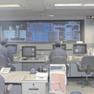 ☆急募・未経験者歓迎☆焼却プラント施設での運転オペレーター業務