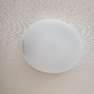 シーリングライト LED ~6畳