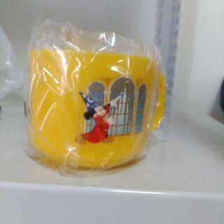 限定!ディズニーランドホテルのコップ300円