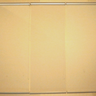 ロールカーテン ≪訳あり3本1セット≫ 横60cm 縦180cm...