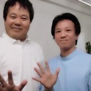大阪美章園 日本なごみ気功教室