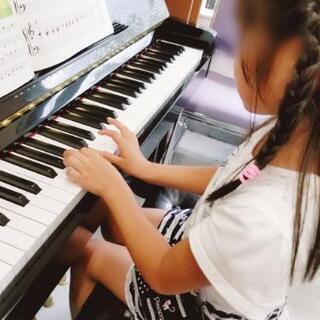 ♪〜田名ピアノ教室〜♪