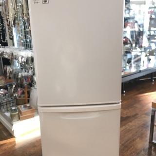 無印良品 110L 2ドア冷蔵庫 2012年製 RMJ-11A
