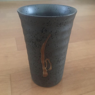 AUDI コップ たち吉 食器 陶器 グラス